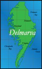 Delmarvamap