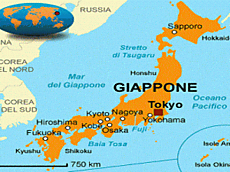 Mappagiapponetokyo1300x225