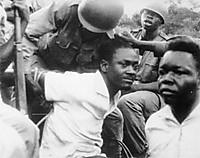 Lumumbacapuradotropasmobutu1960