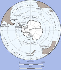 Antarctica_map2