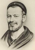 Francoisrabelais