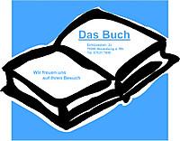 Das_buch_final