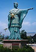 Yoshinogari2