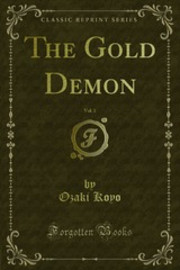 The_gold_demon_v1_1000524000