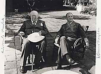 Churchill_winston_s_and_maugham_som