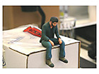 250912_sad_keanu_figurine_2