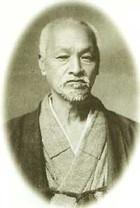 Ishikawa002