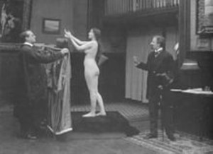 Audrey_munson_as_nude_art_model_in_