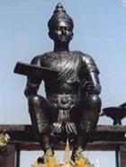 Rama_khamheng
