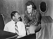 Eastwood_with_jazz_pianist_erroll_g
