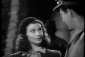 Waterloobridgevivienleigh4583931720