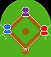Baseball17266x300