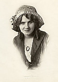 Florence_lawrence02_1908