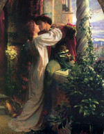 Rome_and_juliet_dicksee