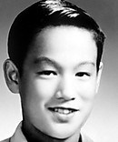 Bruce_lee_childhood_photos4