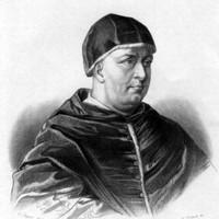 Popeleoxa