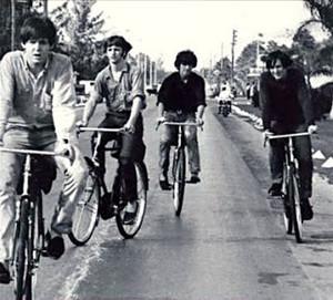 Beatles0002