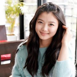 Kimyoojung123