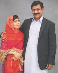 Malala21