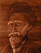 Almasudi