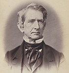 Williamseward2000loc