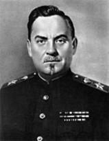 Nikolai_bulganin