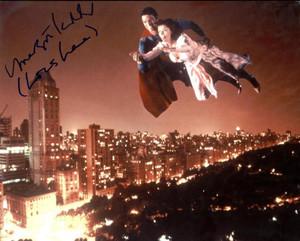 Margot_kidder_flying