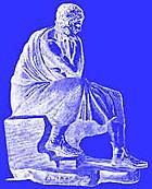 Philosophyaristotle