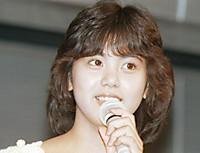 Y_usami01