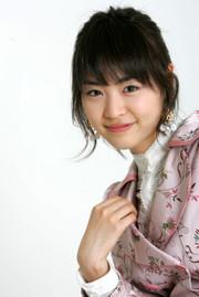 Lee_yeon_hee_09