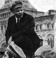 Lenin_photo10