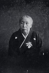 Katori_miwako
