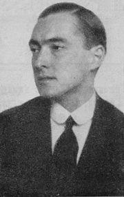 180pxcoudenhovekalergi_1926