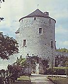 La_tour_de_la_librairie_au_chateau_
