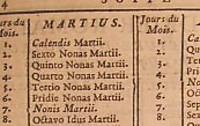 Roman_calendar_march_tn