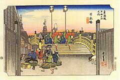 Ginza090721_image301