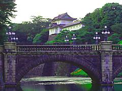 Nijyubashi