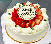 Birthdaycake090627_02