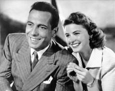 Casablanca2