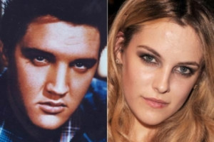 Elvisgranddaughterrileykeough