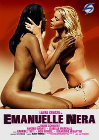 Emanuelle20nera