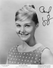 Carollynley