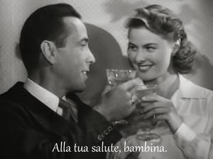 Casablanca_alla_tua_salute_2_by_ale