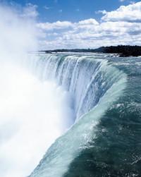 Niagara_01