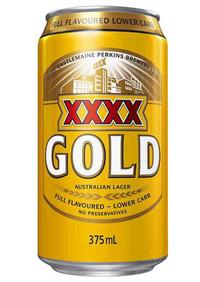 Xxxx_gold_can_a4