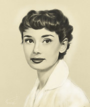Audrey_hepburn_drawing_from_life_by