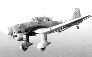 Junkersju87inflight3