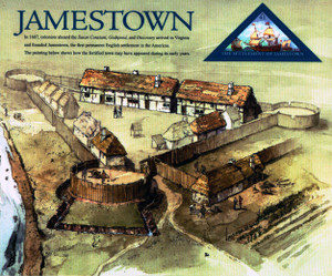 Jamestown2_2