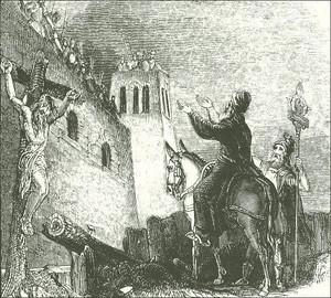 Josephuspleading