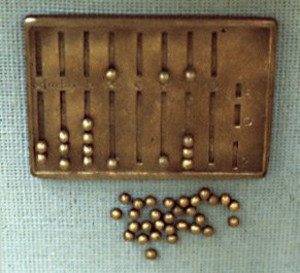 06_abacus